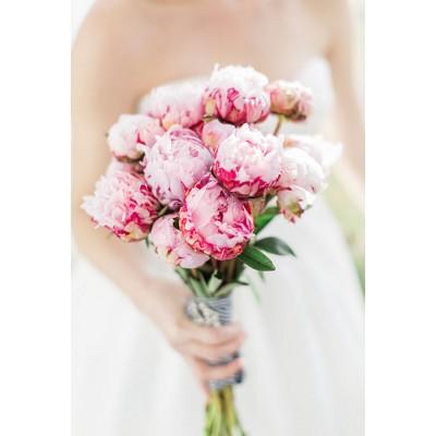 Свадебная сара